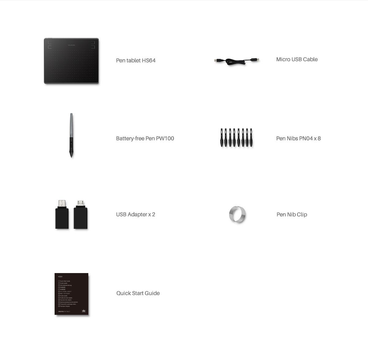 order-image1